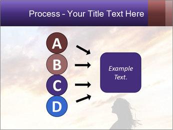 0000083917 PowerPoint Templates - Slide 94