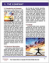 0000083917 Word Template - Page 3