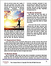 0000083917 Word Template - Page 4