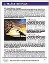 0000083917 Word Template - Page 8
