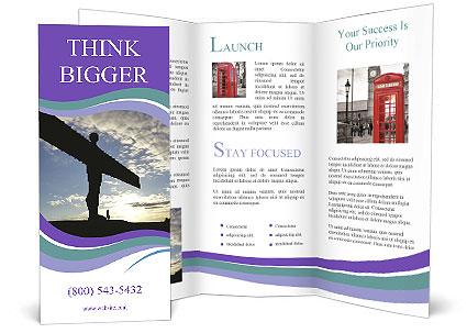 0000083919 Brochure Template