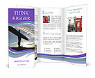 0000083919 Brochure Templates