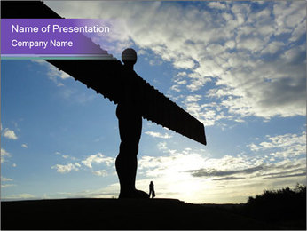 0000083919 PowerPoint Template