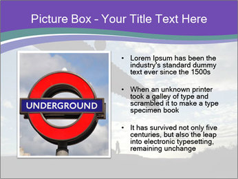 0000083919 PowerPoint Templates - Slide 13