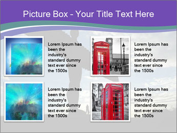 0000083919 PowerPoint Template - Slide 14