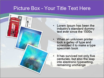 0000083919 PowerPoint Template - Slide 17