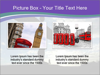 0000083919 PowerPoint Template - Slide 18