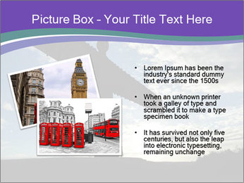 0000083919 PowerPoint Templates - Slide 20