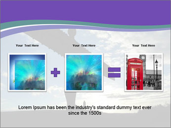 0000083919 PowerPoint Templates - Slide 22