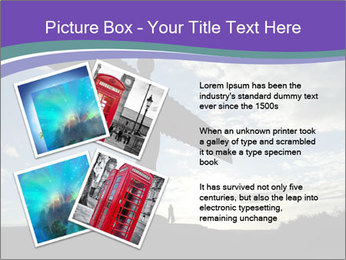 0000083919 PowerPoint Templates - Slide 23