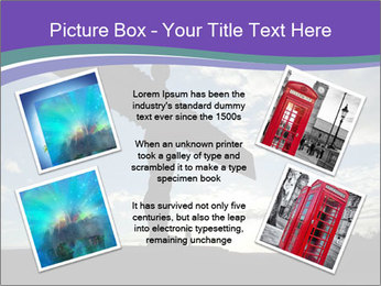 0000083919 PowerPoint Templates - Slide 24