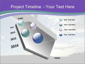 0000083919 PowerPoint Templates - Slide 26