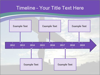 0000083919 PowerPoint Template - Slide 28