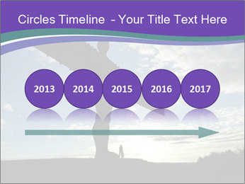 0000083919 PowerPoint Template - Slide 29