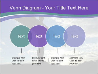 0000083919 PowerPoint Template - Slide 32
