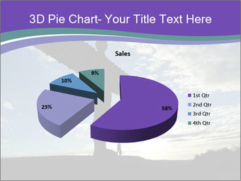 0000083919 PowerPoint Template - Slide 35