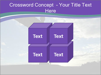 0000083919 PowerPoint Template - Slide 39