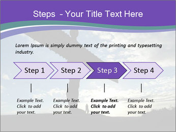 0000083919 PowerPoint Template - Slide 4