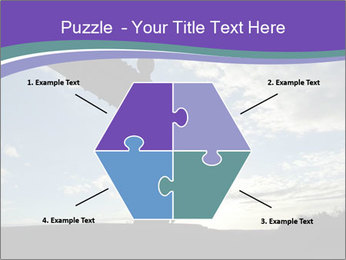 0000083919 PowerPoint Template - Slide 40