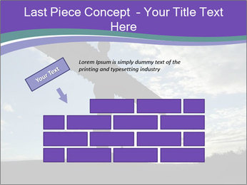 0000083919 PowerPoint Template - Slide 46