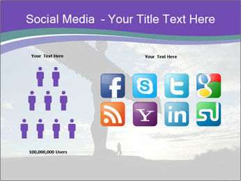 0000083919 PowerPoint Template - Slide 5