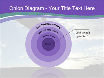0000083919 PowerPoint Template - Slide 61