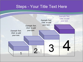 0000083919 PowerPoint Template - Slide 64