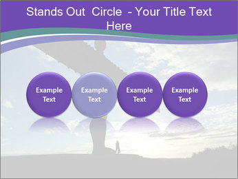 0000083919 PowerPoint Templates - Slide 76