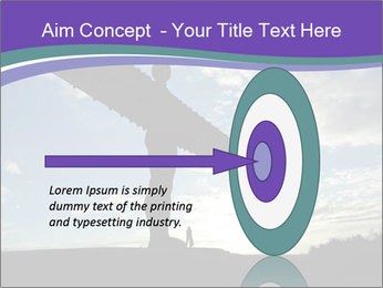 0000083919 PowerPoint Template - Slide 83