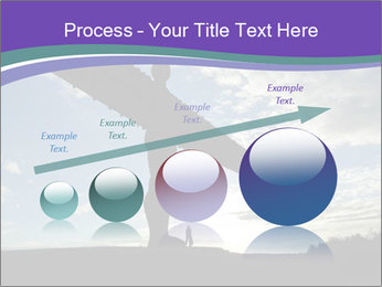 0000083919 PowerPoint Template - Slide 87
