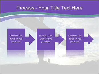 0000083919 PowerPoint Template - Slide 88