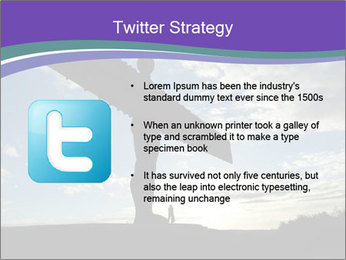 0000083919 PowerPoint Template - Slide 9