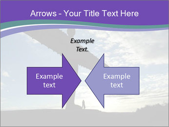 0000083919 PowerPoint Template - Slide 90
