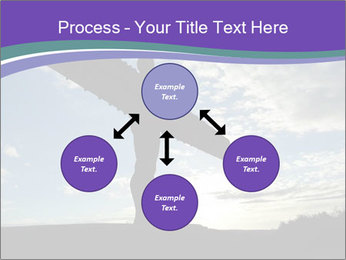 0000083919 PowerPoint Template - Slide 91