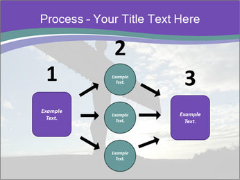 0000083919 PowerPoint Template - Slide 92