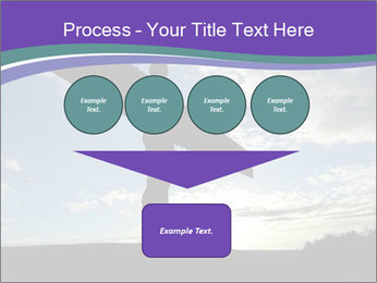 0000083919 PowerPoint Template - Slide 93