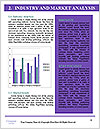 0000083919 Word Templates - Page 6