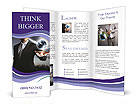 0000083920 Brochure Templates