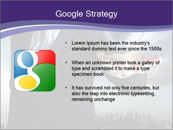 0000083920 PowerPoint Templates - Slide 10