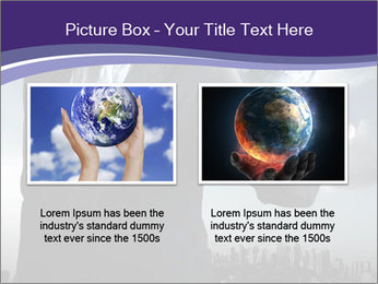 0000083920 PowerPoint Template - Slide 18