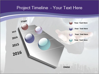 0000083920 PowerPoint Templates - Slide 26