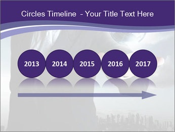 0000083920 PowerPoint Templates - Slide 29