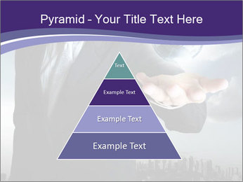 0000083920 PowerPoint Templates - Slide 30
