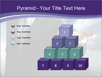 0000083920 PowerPoint Template - Slide 31