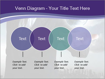 0000083920 PowerPoint Templates - Slide 32