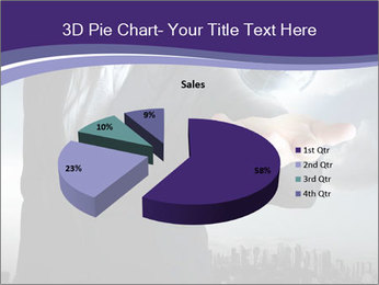 0000083920 PowerPoint Template - Slide 35