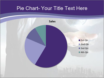 0000083920 PowerPoint Templates - Slide 36