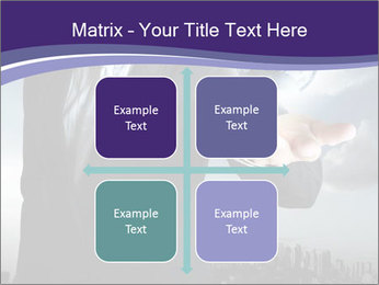 0000083920 PowerPoint Template - Slide 37