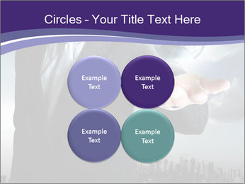 0000083920 PowerPoint Templates - Slide 38