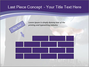 0000083920 PowerPoint Template - Slide 46